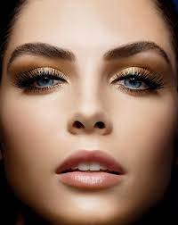 Makeup Artist In Miami Makeup Artist Services Miami Coral Gables Kendall Mimi U0027s Touch