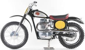 classic motocross bikes for sale motocross action magazine classic motocross iron 1959 eso 500