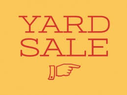 announcing the signs com yard sale sign spectacular signs com blog