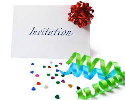 Party Invitation Wording Birthday Party Invitation Wording Thriftyfun