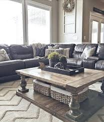 coffee table grey living room coffee table with sectional living room world market sofa funky