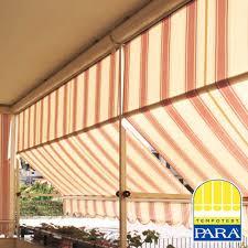 listino prezzi tende da sole gibus beautiful tende da sole per terrazzi prezzi gallery idee