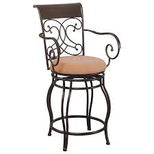 Home Decor Outlet Southaven Ms Bar Stools Memphis Tn Southaven Ms Bar Stools Store Great