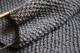 bufandas mis tejidos tejer en navidad manualidades navidenas bufanda cómo hacer bufandas manualidades