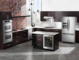 hotte cuisine whirlpool hotte de cuisine murale avec éclairage intégré uxt5530aas