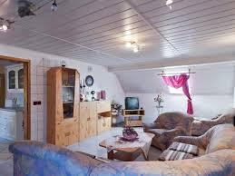 Schlafzimmer Komplett H Fner Ferienwohnung Nadine Gossweinstein Deutschland Gößweinstein