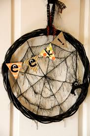 diy halloween decorations to celebrate in style skip to my lou