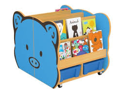 Kid Bookshelf Buy Kids Bookshelf Storage Online At Kids Kouch India