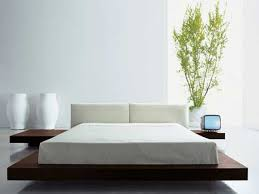 1000 images about modern master bedroom designs on pinterest