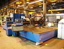 Used Woodworking Tools Indianapolis by Used And New Industrial Machinery Raco Industrial Corporation