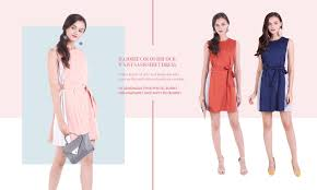 blogshop singapore neonmello online shopping in singapore women s clothes
