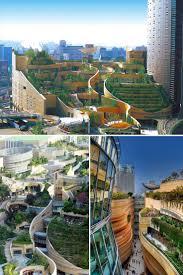 home design articles architecture creative sustainable architecture articles decor