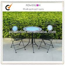Denver Patio Furniture Buy Cheap China Patio Furniture India Products Find China Patio