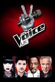 The Best Of The Voice Blind Auditions 146 Best The Voice Images On Pinterest The Voice Blind And Bbc One