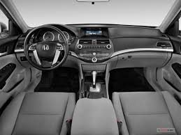 2012 honda accord ex l v6 2012 honda accord prices reviews and pictures u s