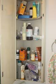 Organize Medicine Cabinet Organization Quest How Long Does It Take