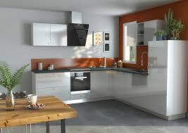 image cuisine cuisine quip e epsilon la plaisir de cuisiner avec mobibam avec