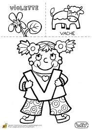 230 best abécedaires et alphabets images on pinterest childhood