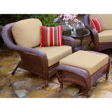 Used Patio Furniture Clearance Outdoor Patio Furniture Sets Outdoor Seating Set Wayfair Patio