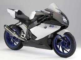 bmw sport bike bmw 600cc sportbike sportbikes