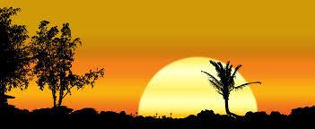 free clip art of sunset clipart 4385 best sunset bedroom clipart