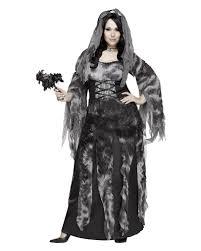 bride halloween costume