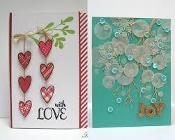 handmade cards ideas to make handmade cards to express your handmade4cards