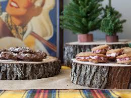 cookie swap party ideas decorations and recipes devour