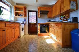 2 bedroom detached bungalow for sale in united kingdom