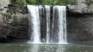 Tennessee waterfalls images Tennessee waterfalls jpg