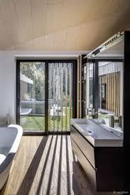 Schlafzimmer Mit Holzdecke Einrichten Spielhaus Kleines Idee Fußboden Granit Holzverkleidung Haus