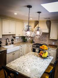 kraftmaid kitchen cabinet sizes kitchen fill your kitchen with chic shenandoah cabinets for