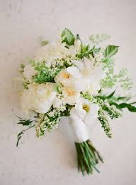 white wedding bouquets white wedding flowers best white orchid bridal bouquet enchanted