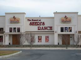 mustang ranch history list of brothels in nevada
