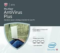 mcafee antivirus full version apk download mcafee antivirus 2015 crack plus serial key