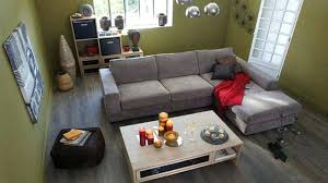 canapé petit salon canape pour petit salon le canapac des petits espaces quel canape