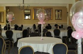 communion party supplies holy communion balloon decoration