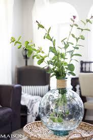 Ikea Flower Curtains Decorating Yet Affordable White Curtains Maison De Pax
