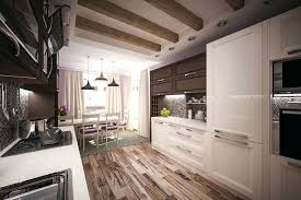 cottage kitchen ideas modern cottage kitchen house designs design subscribed me