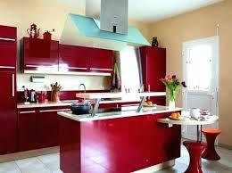 bar de cuisine design bar americain meuble meuble americain refrigerateur meuble bar