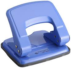 staplers u0026 punches buy staplers u0026 punches online at best prices