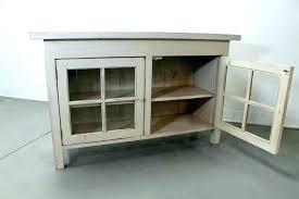leslie dame media storage cabinet leslie dame media cabinet property ideas entopnigeria com