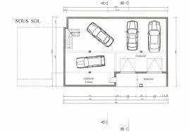 home floor plans menards menards floor plans fresh uncategorized modern garage apartment