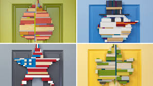 door decorations seasonal door decorations