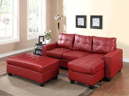 Buy Second Hand Sofa Set Used Sofa Set For Sale In Bangalore Olx Karachi Cheap Sets Buy