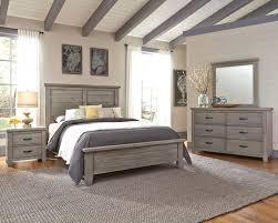 gray bedroom sets silver queen bedroom set cityshots co