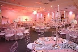 affordable banquet halls luxor banquet en paramifiesta