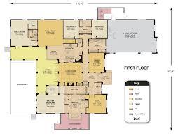 customizable floor plans customized cayman floor plan custom home design