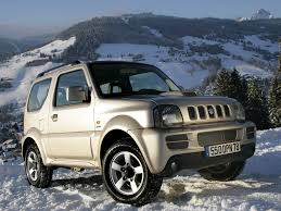 jeep suzuki jimny photos of the car suzuki jimny wallpapers and images wallpapers