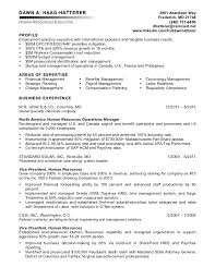 sle mba resume jd mba resume sle 28 images career coaching pmba pmba at